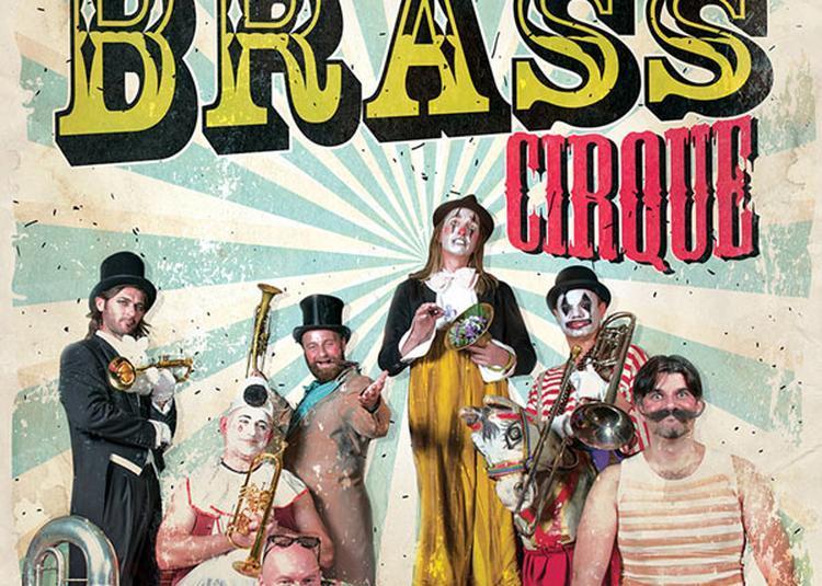 Mnozil Brass à Merignac