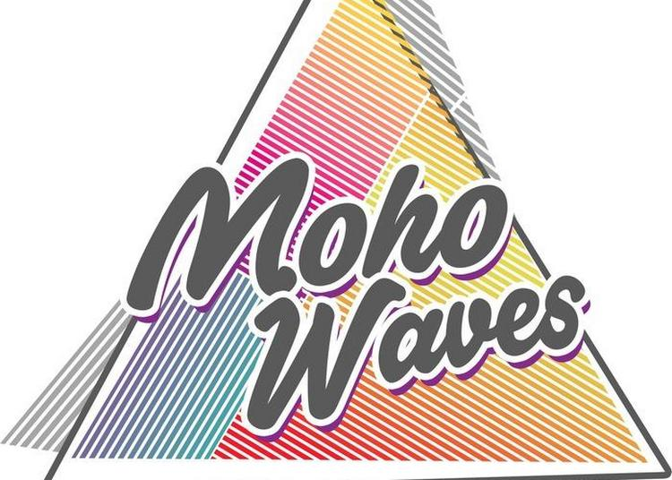Mohowaves By Ultraline Events à Toulouse