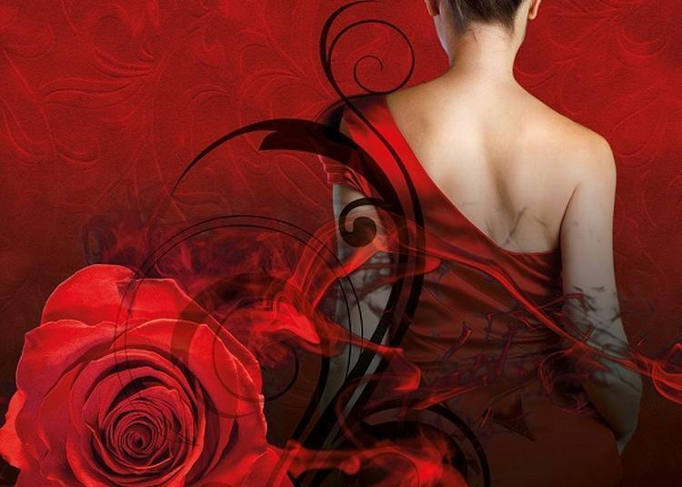 Moi...La Traviata à La Seyne sur Mer