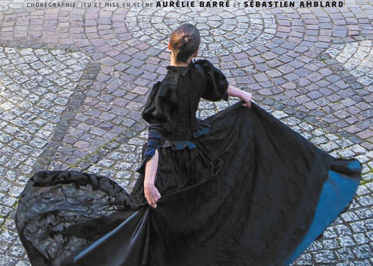 Mon Coeur Pour Un Sonnet à Paris 6ème