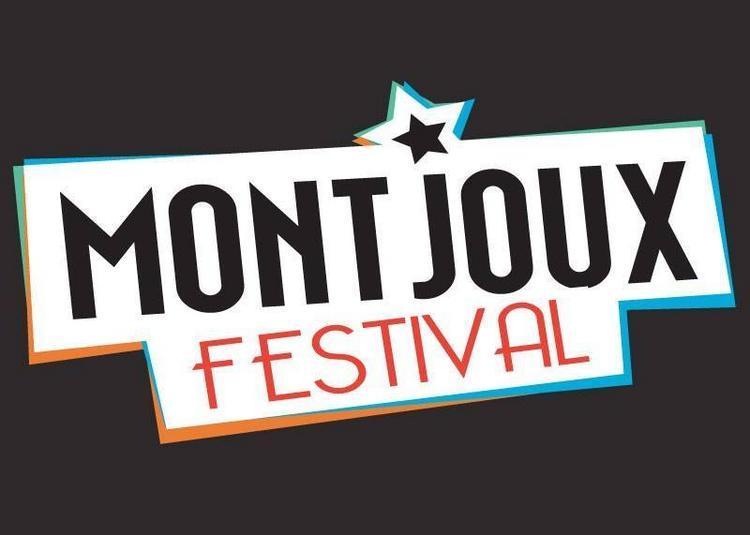 Montjoux Festival 2019
