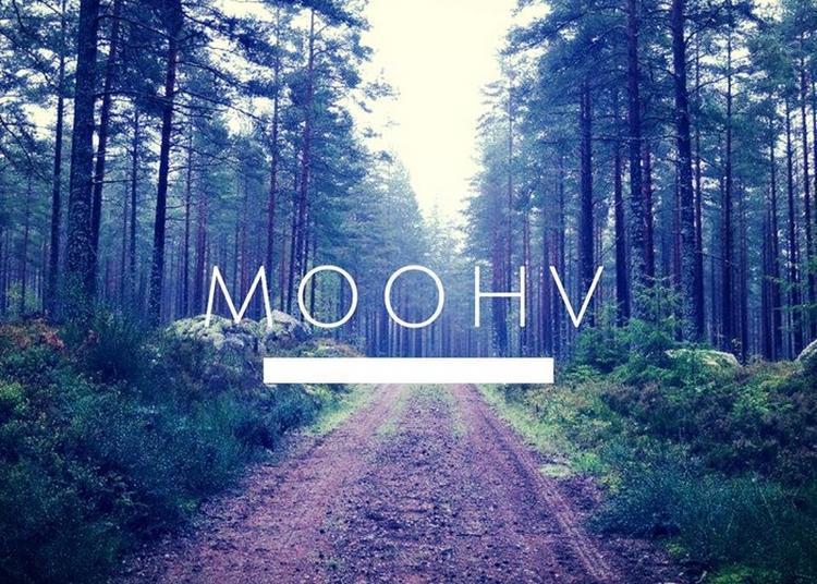 Moohv à Chalon sur Saone