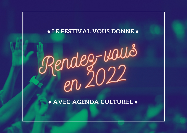 Motocultor Festival 2022 - Pass 4 Jour à Saint Nolff
