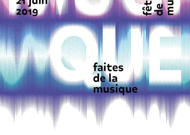 Mozaïk Jazz Fusion à Ars en Re