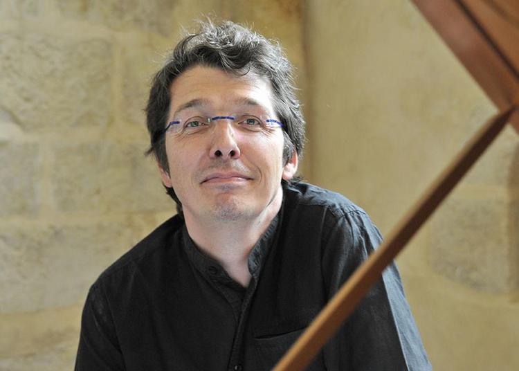 Mozart : Quatuors avec pianoforte à Le Petit Quevilly