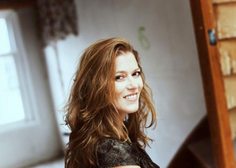 Mozart / Requiem / Orchestre Philharmonique De Radio France - Barbara Hannigan - Nono, Haydn, Schönberg, Mozart à Paris 19ème