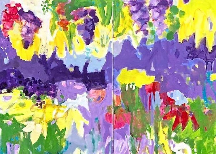 MT Berger Peintures à Paris 7ème
