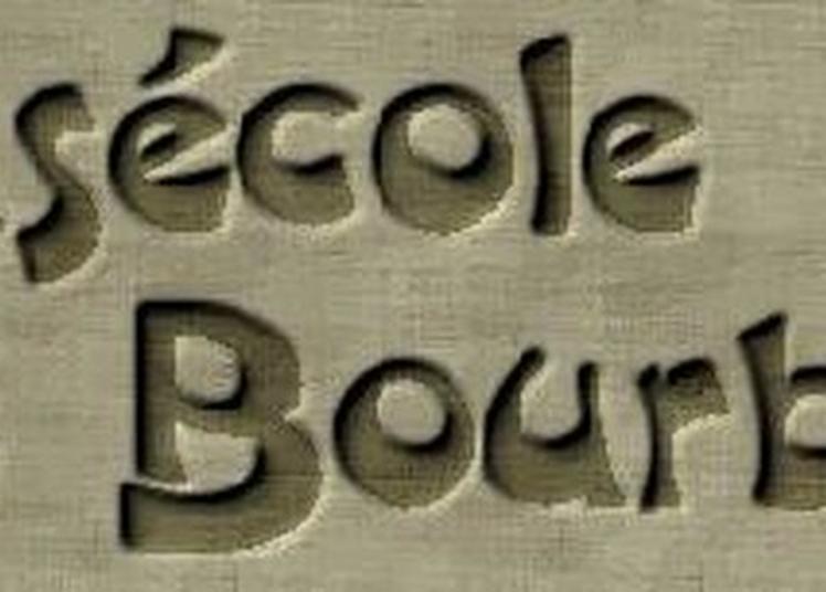 Musécole Du Collège De Bourbon à Saint Denis