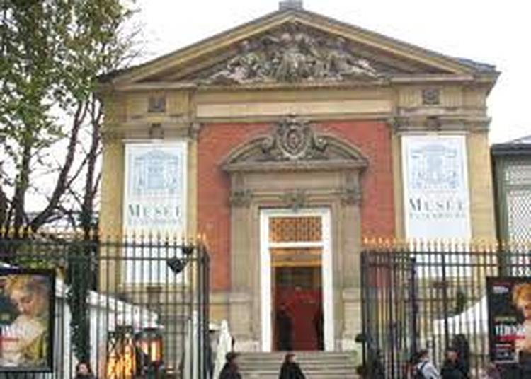 Rubens - Visite À Thème à Paris 6ème