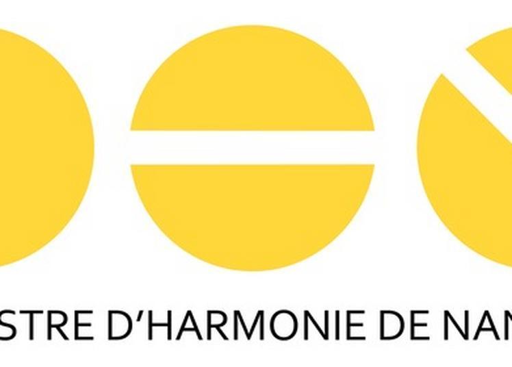Musique !! à Nanterre