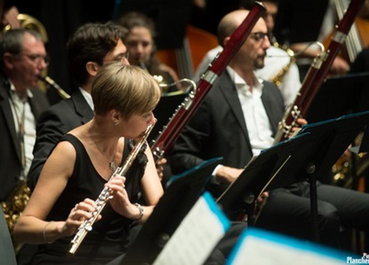Musique Italienne à Bordeaux