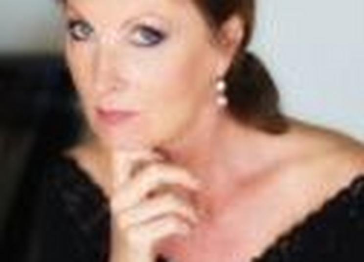 MUZA RUBACKYTE : CONCERTOS à Paris 8ème