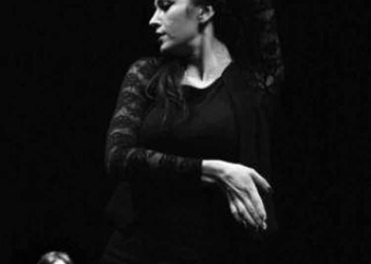 Myrdinn - Ana Lianes / Trilogie Flamenco #2 à Saint Andre Lez Lille