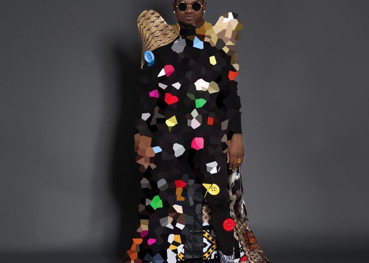 Nancy jazz Pulsations 2018 - Soirée Boumchaka : Diron Animal et DJ