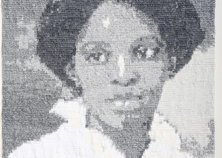 Nathalie Boutté :