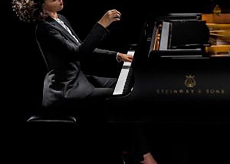 Nhk Symphony Orchestra - Tokyo à Paris 19ème