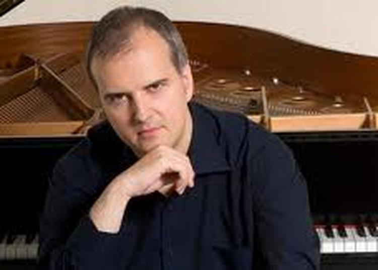Dynastie Liszt à Aix en Provence
