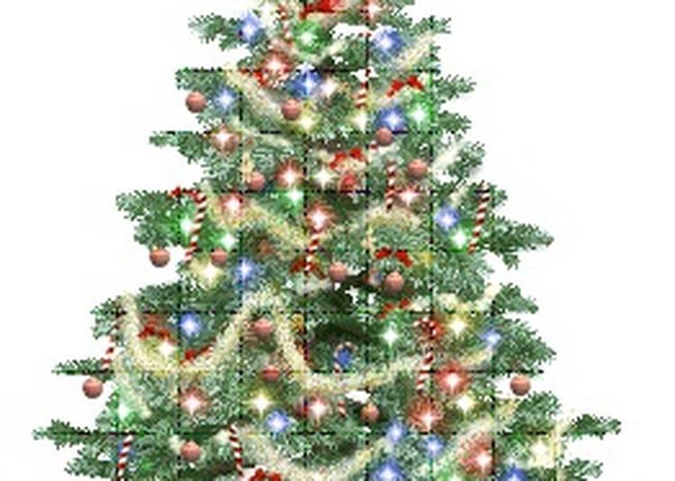 Noël en choeur à Douai