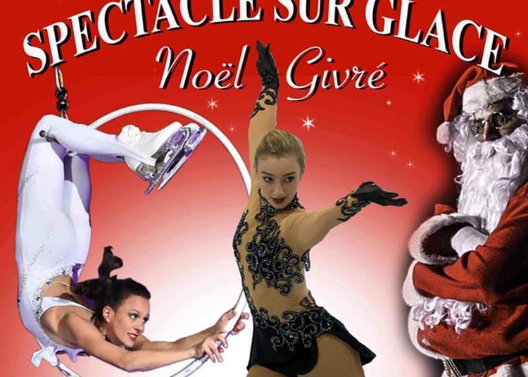 Noel Givre à Limoges