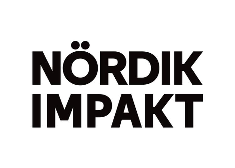 Nordik Impakt 2020
