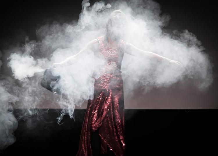 Nos Films - Saison 2 - La maison explose Figures féminines et domination à Montreuil