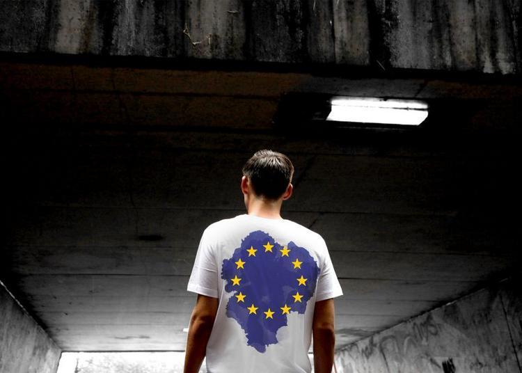 Nous, l'Europe, Banquet des peuples à Avignon
