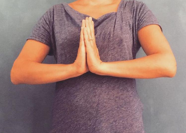 Nouveau Regard : Méditation Au Musée à Auch