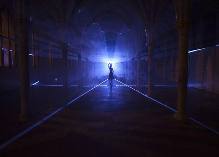 Nuit Blanche, Praze Lazer à Paris 5ème