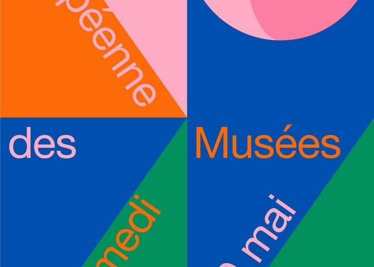 Nuit des musée à Saint Pol sur Ternoise
