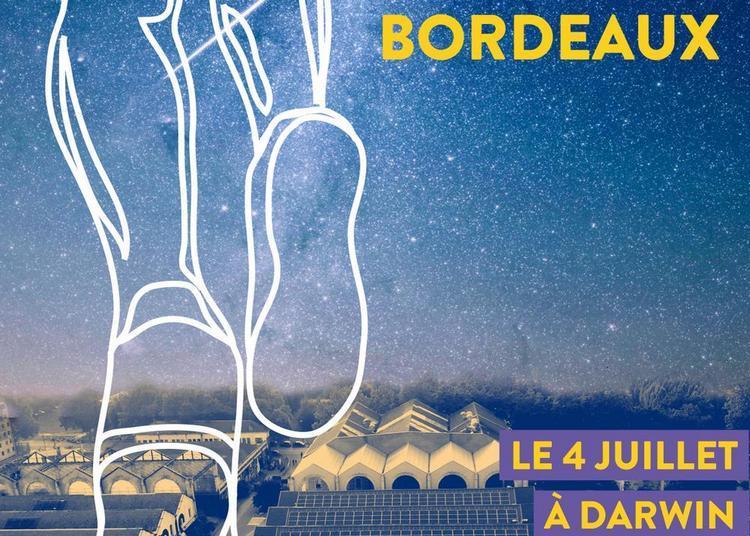 Nuit des Relais 2019