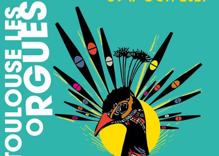 Nuit Du Gesu : Hommage A Morricone à Toulouse