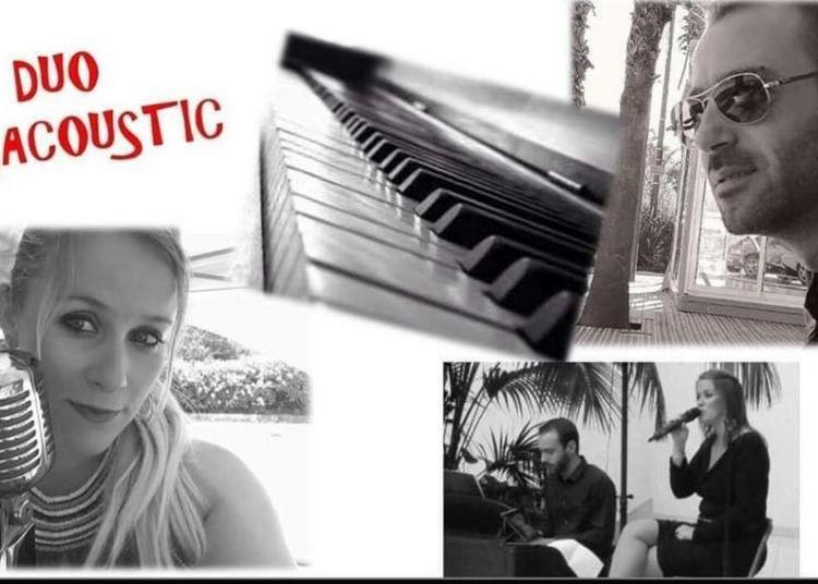 O'corner - Duo Musacoustic à Hyeres