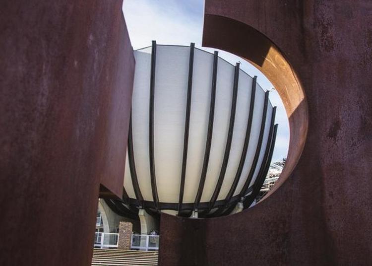 Oeuvres D'art Et Architectures De L'urca : Patrimoine Du Xxème Siècle. à Reims