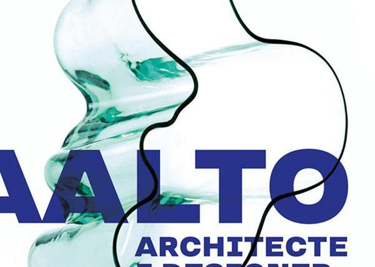 Offre SpÃ%ociale Alvar Aalto à Paris 16ème