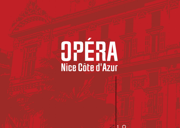 Les Deux Pigeons, Le Ballet De Faust à Nice