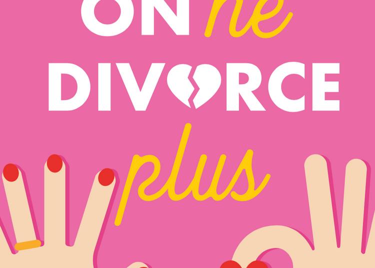 On ne divorce plus à Toulouse