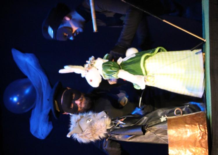 Opéra Côté Cour - «bastien Bastienne» à Paris 12ème