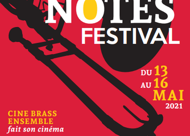 Or Notes Festival de Gignac 2021