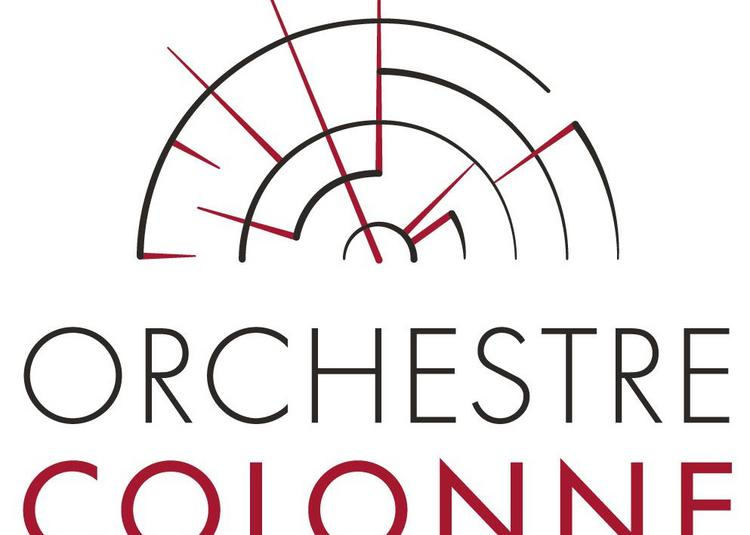 Le Grand Orchestre à Paris 17ème