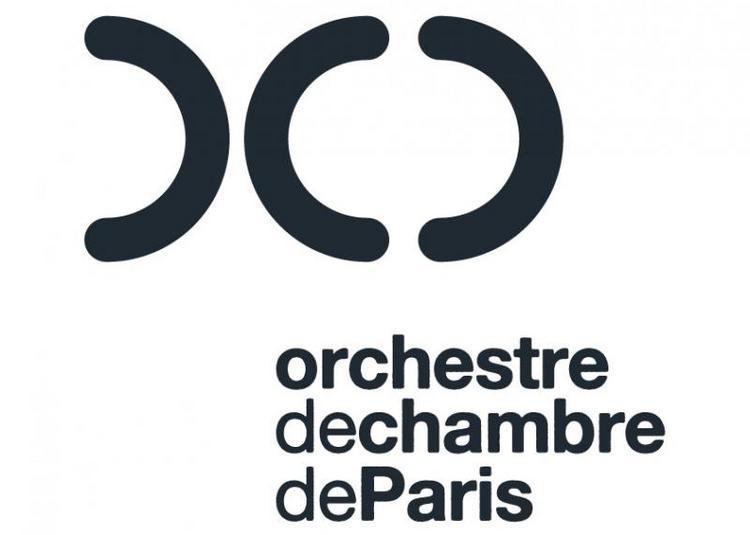 Le Monstre Du Labyrinthe à Paris 19ème