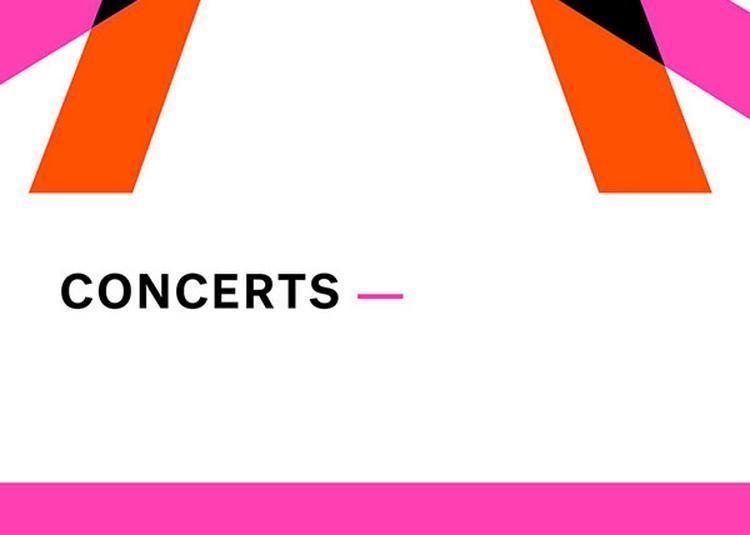 Orchestre Des Jeunes à Aix en Provence