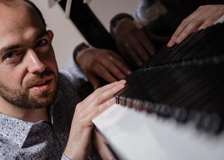 Orchestre Des Pays De Savoie à Sisteron