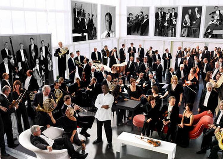 Beethoven - Bartok à Bordeaux