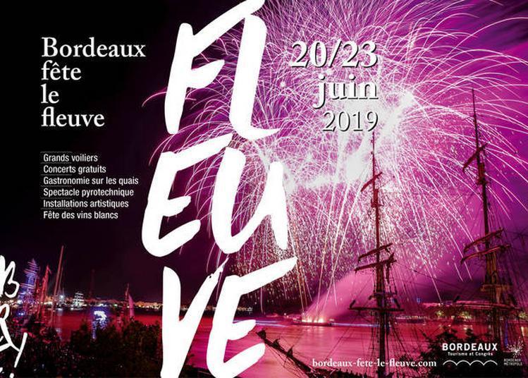 Orchestre National De Bordeaux Aquitaine // Odezenne