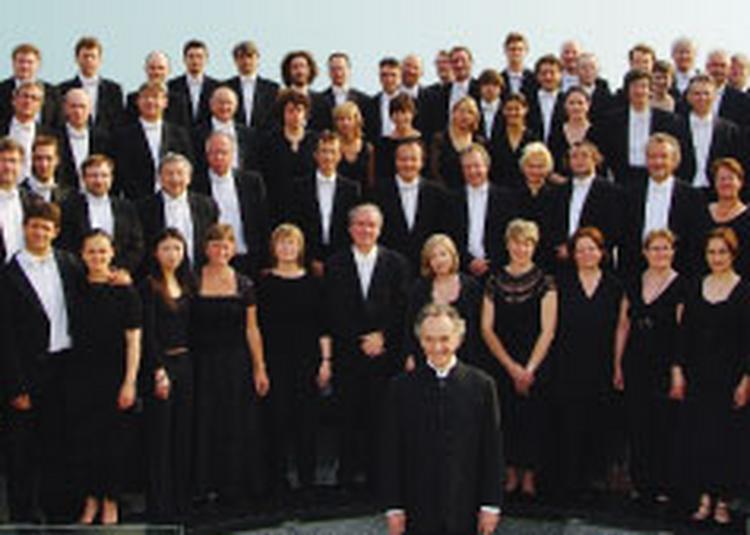 Onl : Brahms / Ravel à Valenciennes