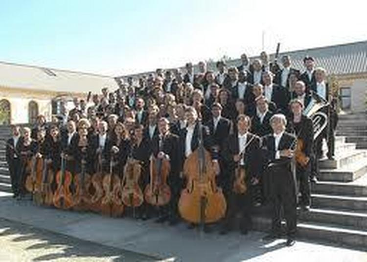 Requiem De Mozart à Paris 7ème