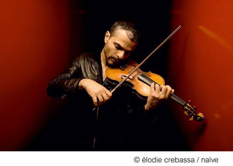 Orchestre Symphonique à Avoine