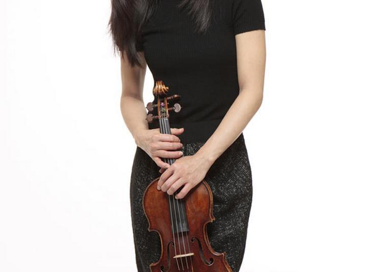 Orchestre Symphonique De Hongrie à Sisteron