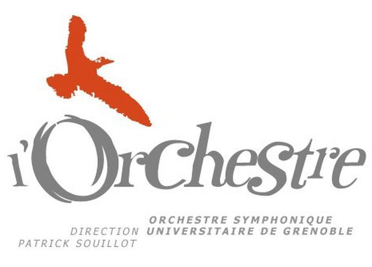 Western Et Musiques De Films à Grenoble