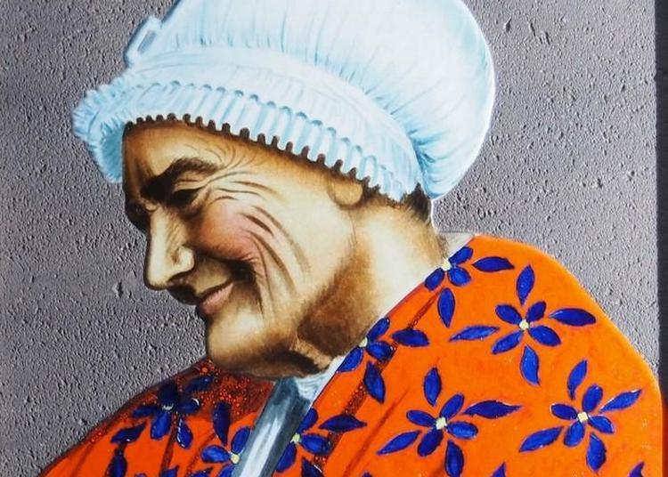 Osons Les Secrets De Grand-mère ! à Riom